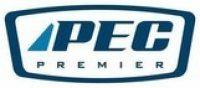 pec-logo.jpg#asset:77:logo